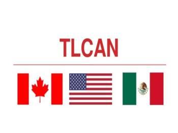 Resultado de imagen para logo del tratado de libre comercio